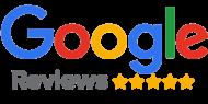 REVIEW_LOGO_google_768x384