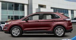 2015 Ford Edge TITANIUM  – $193 B/W
