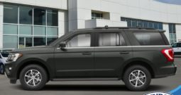 2018 Ford Expedition Platinum  – $450 B/W